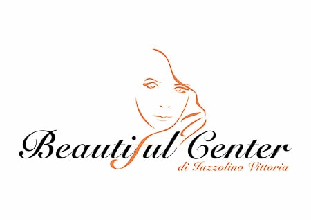 Beautifyul Center - Logo